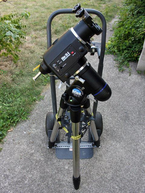 6655483-Atlas Hand Cart-1b.jpg