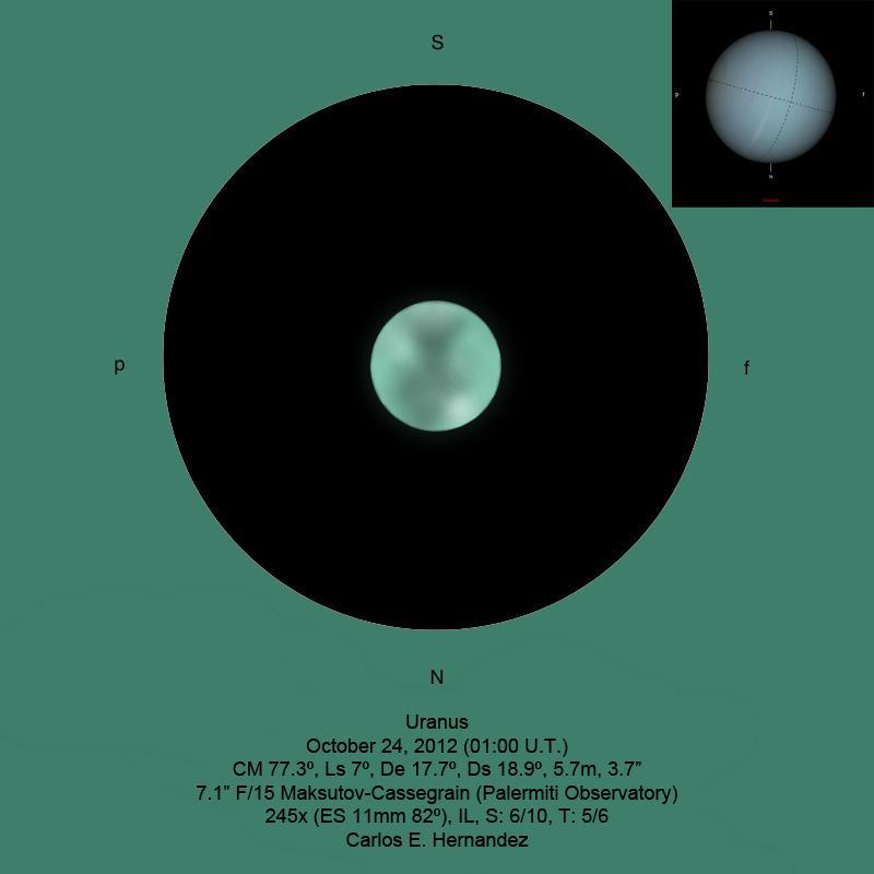6641347-2012-10-24-Uranus.jpg