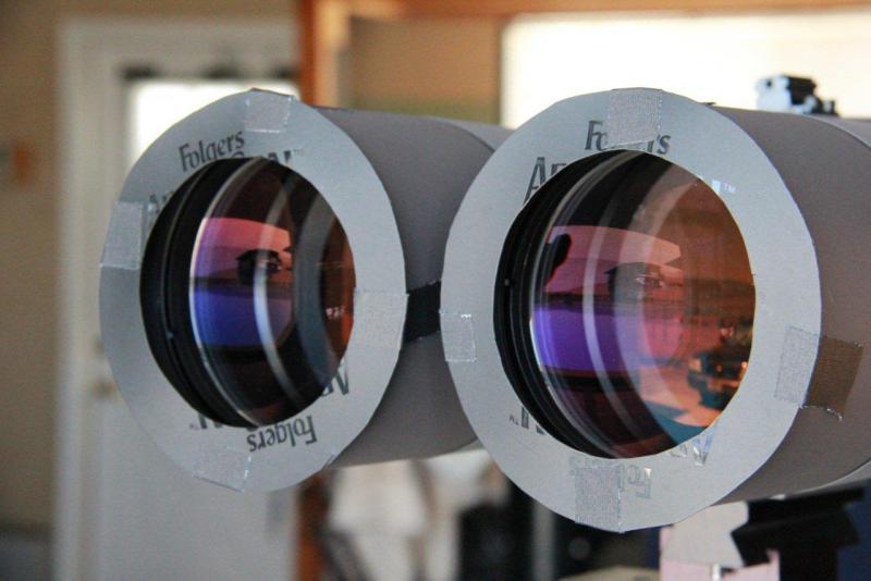 6659415-APM APO aperture masks.jpg