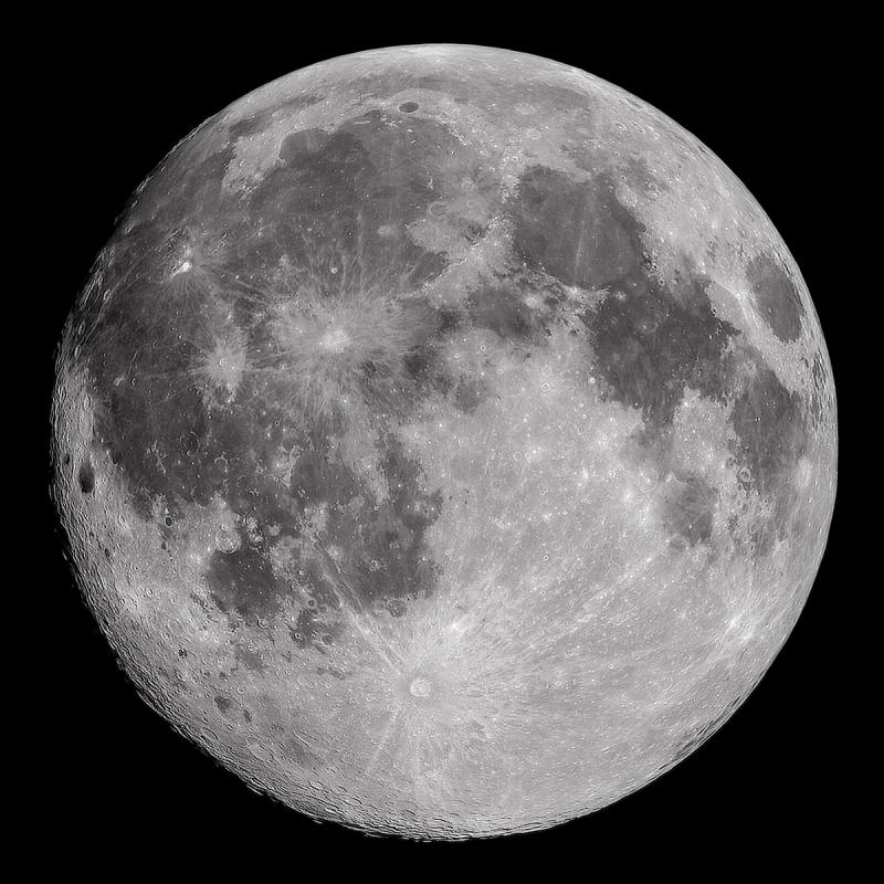 Gibbous Moon Small.jpg