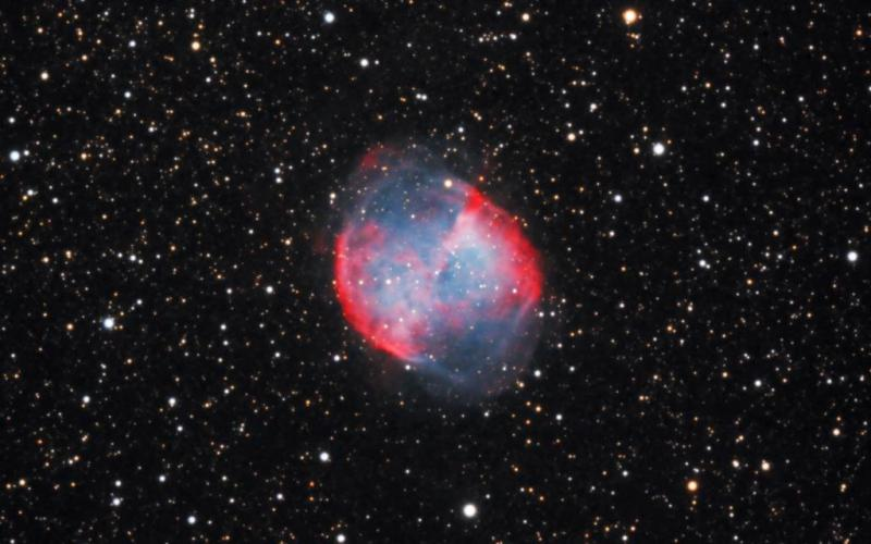 M27,NGC6853-DumbbellNebula_CR_12c.jpg