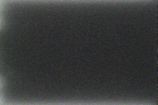 post-216852-0-90829300-1438127165.jpg