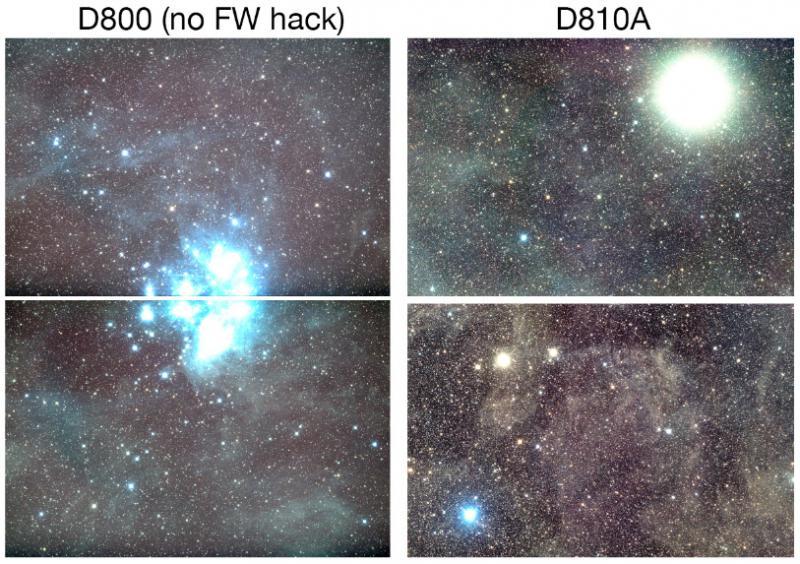 D800_vs_D810A_flat.jpg