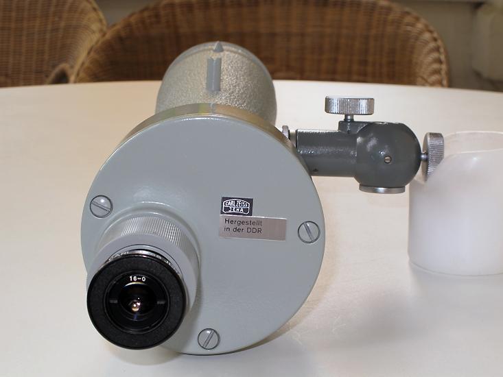 Zeiss Asiola Aussichtsfernrohr 63mm auf 420mm_07reduced.JPG