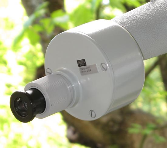 Zeiss Asiola Aussichtsfernrohr 63mm auf 420mm_01detail.jpg