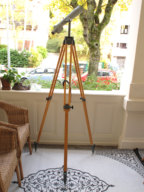 Zeiss Asiola Aussichtsfernrohr 63mm auf 420mm_04reduced.jpg