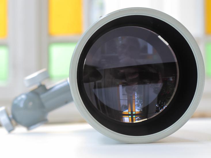 Zeiss Asiola Aussichtsfernrohr 63mm auf 420mm_05reduced.JPG