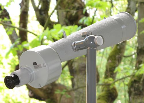 Zeiss Asiola Aussichtsfernrohr 63mm auf 420mm_01areduced.jpg
