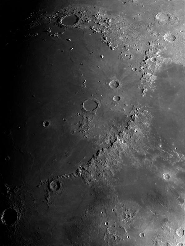Lun7gr 1.jpg