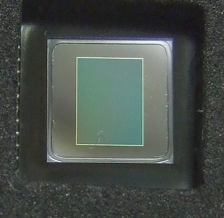 MT9M034_mono.jpg