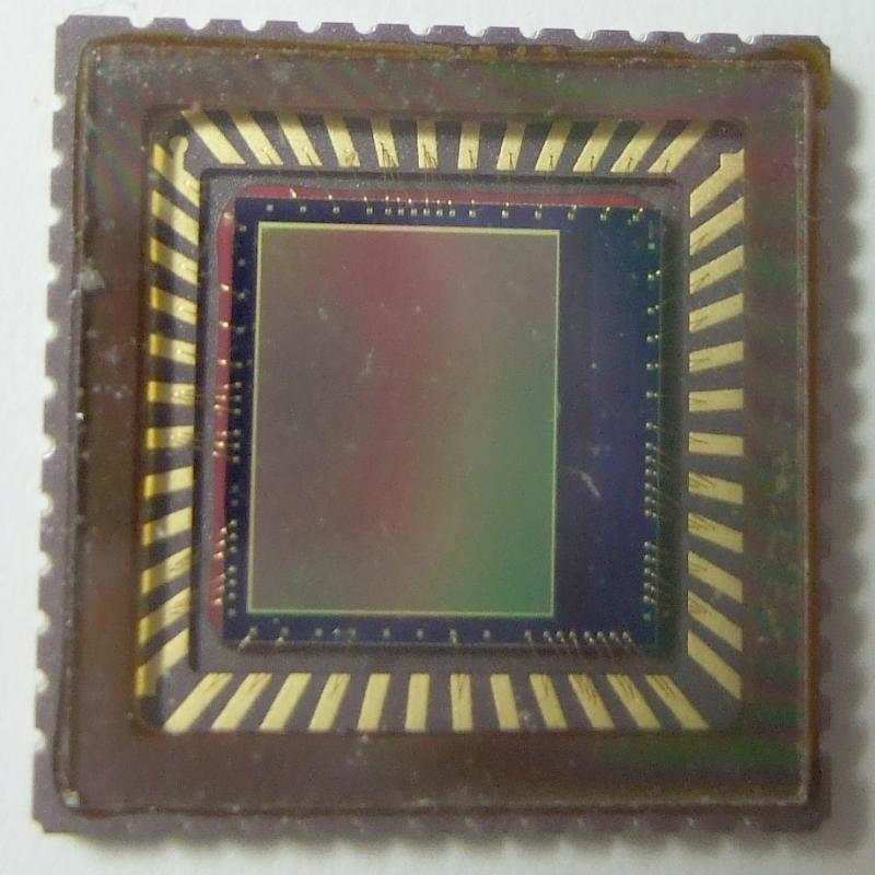 DSCF2334a.jpg