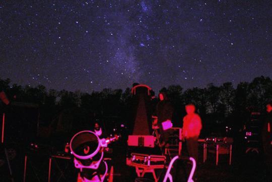 Cherry Springs Milky Way 2010.jpg