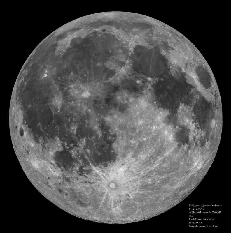 Moon_20160719_005847__PRusso-K480.jpg