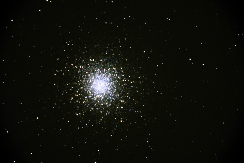 m13 cl.png