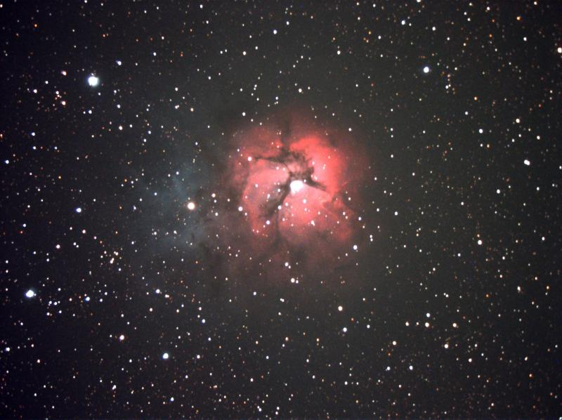 M20 5x60s Orion LP C8 CGEM F3.8.jpg