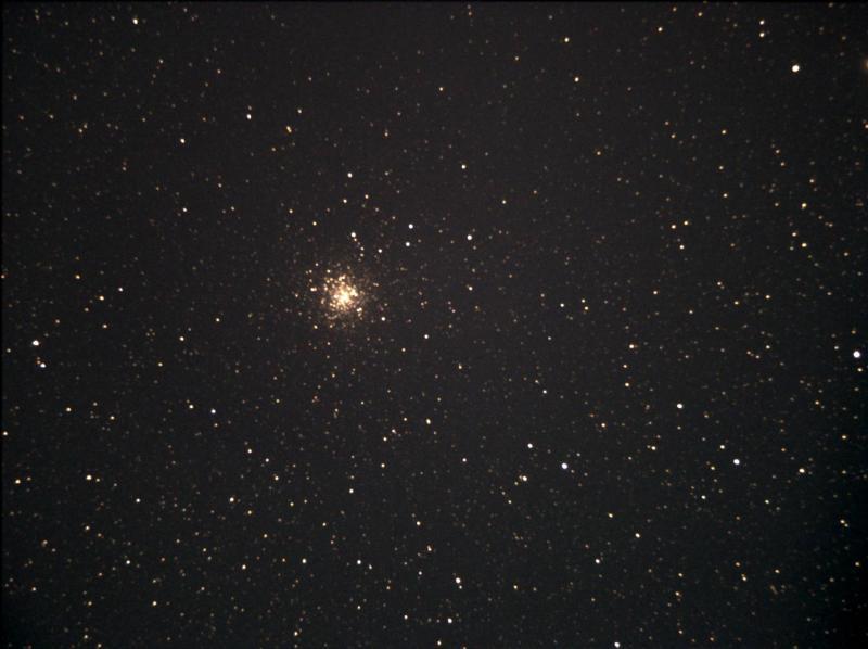 M9 C8 f3.7 GCE 7x15s.jpg