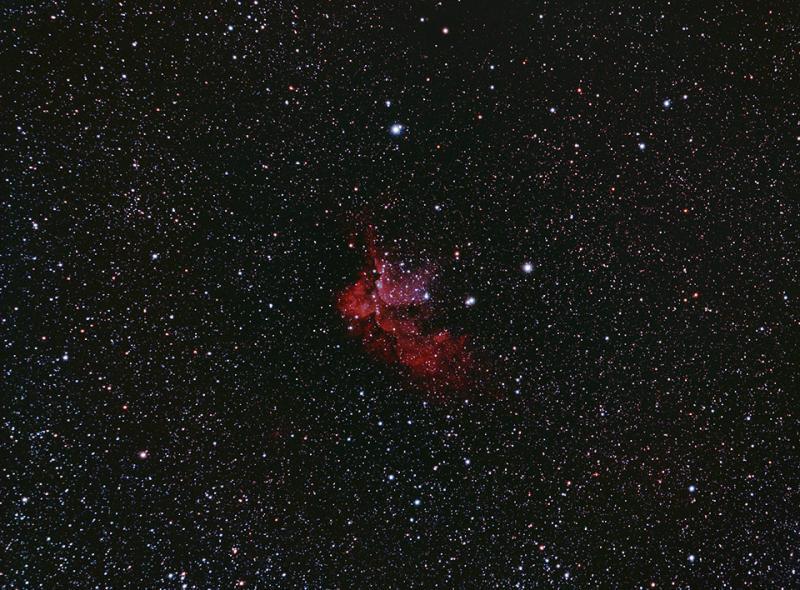 NGC 7380 PS-1.jpg