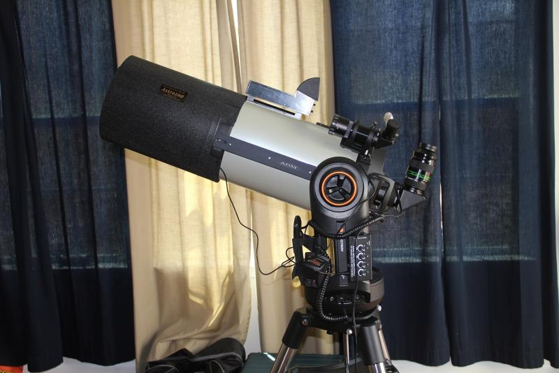 resized telescope side.jpg