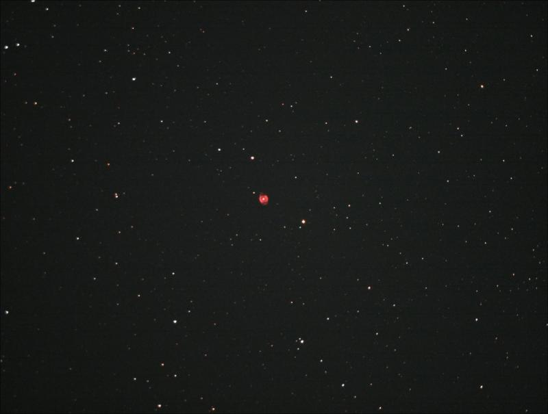 NGC40-15s x 5.jpg