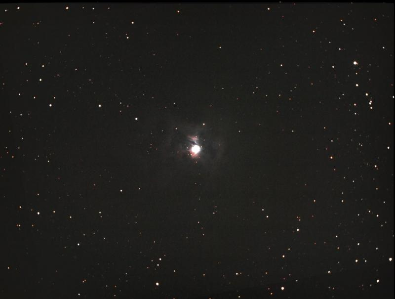 NGC7023-45s x 27.jpg