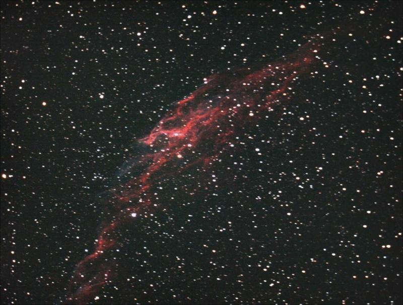 NGC6992-60s x 11.jpg