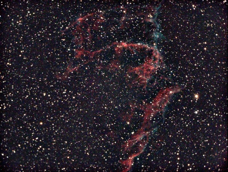 NGC6995&IC1340-120s x 5.jpg