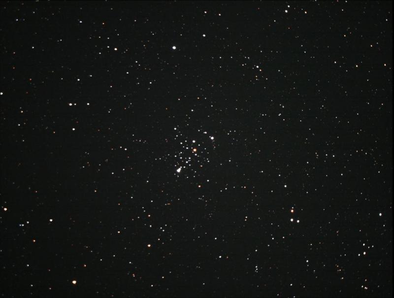 M103-15s x 7.jpg