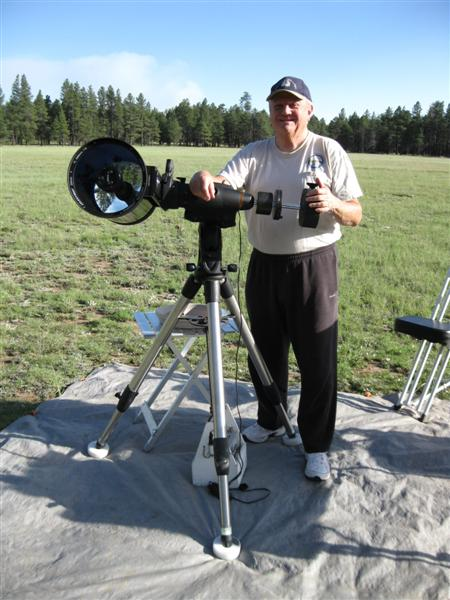9pt25 SCT at Fred's Meadow June 2015 (Medium).JPG
