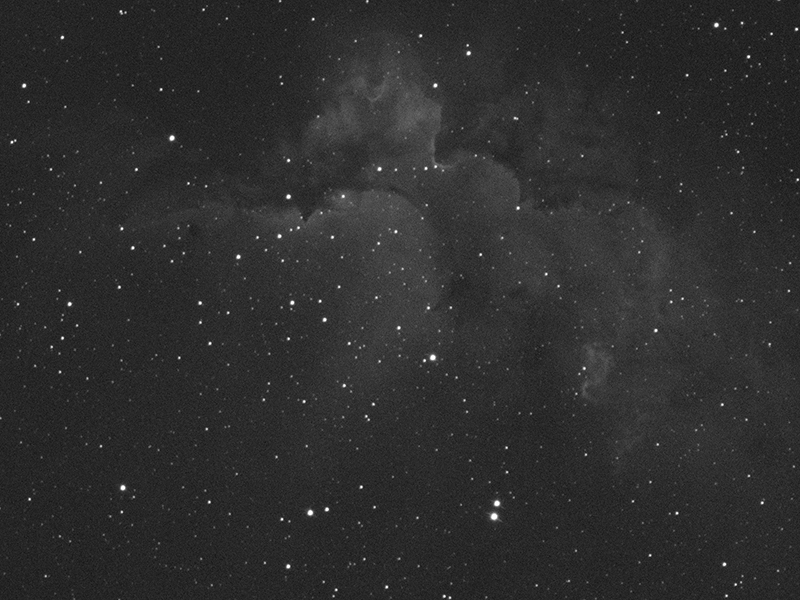 NGC7380raw.jpg