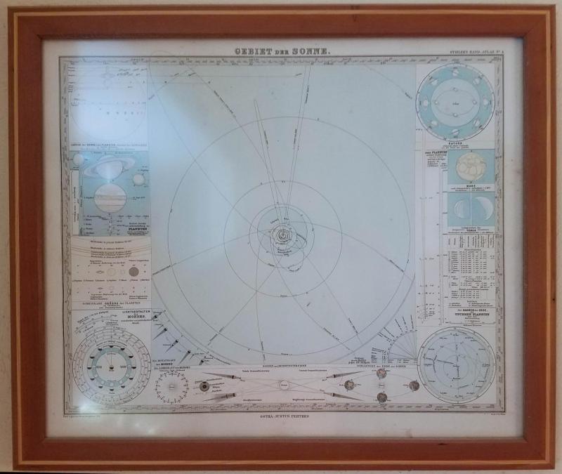 German Atlas 004.jpg