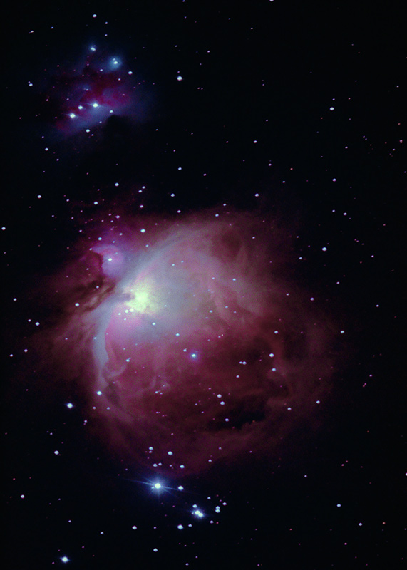 M42D_1989028_smWeb.jpg