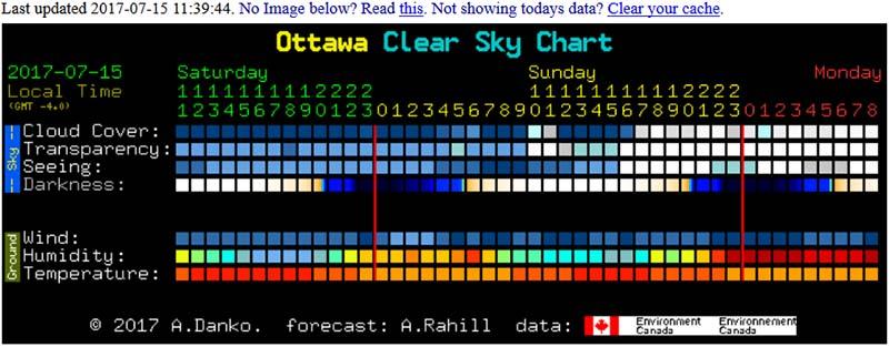 Ottawa Clear Sky-2.jpg