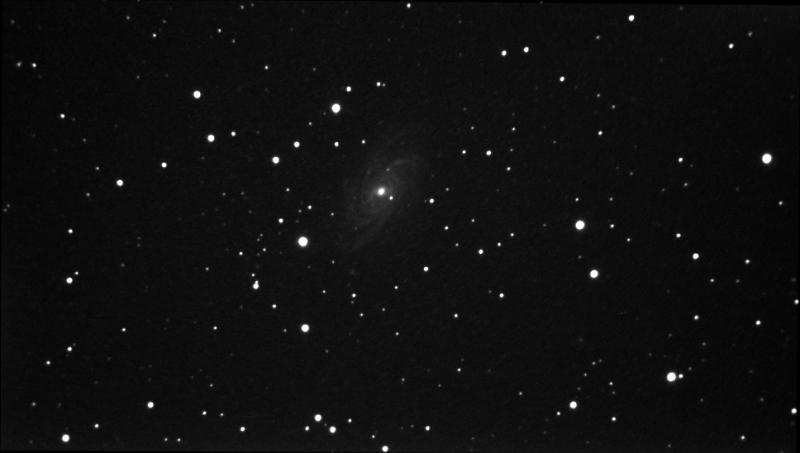 NGC 2336_Stack_21frames_168s.jpg