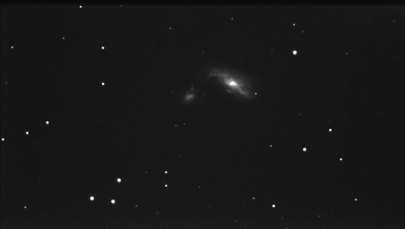 NGC 4490_Stack_25frames_100s.jpg