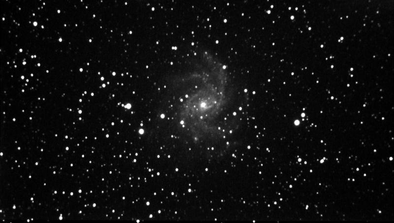 NGC 6946_Stack_5frames_75s.jpg