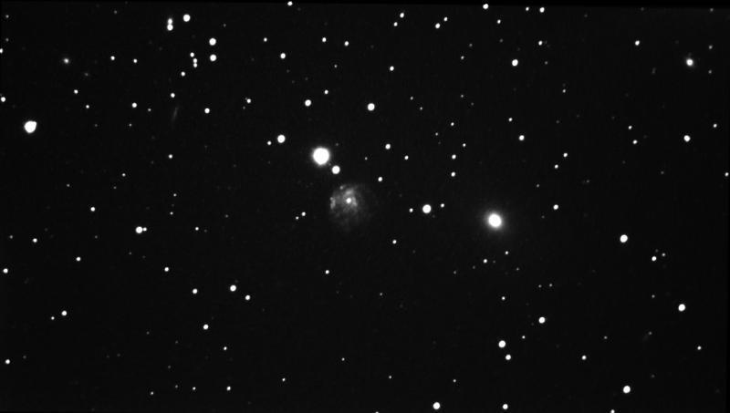 NGC 2276_Stack_16frames_240s.jpg