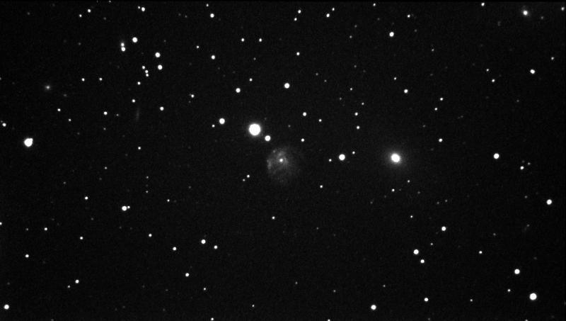 NGC 2276_Stack_3frames_45s.jpg