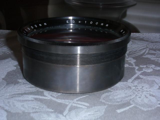 P7180495.JPG