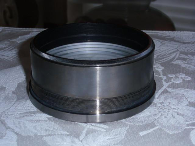 P7180498.JPG
