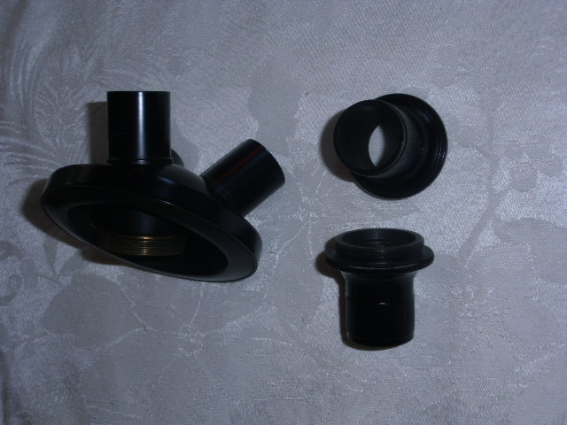 P7190499.JPG