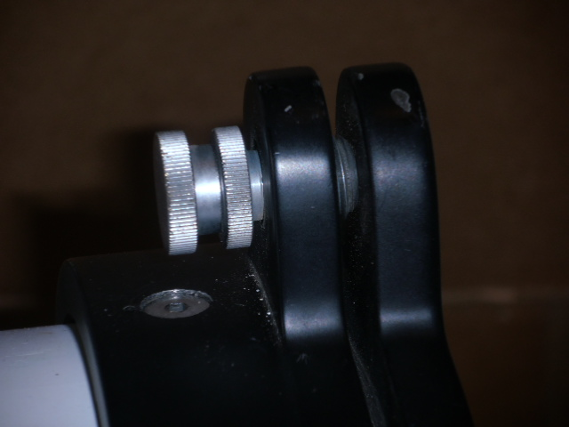 P7260526.JPG