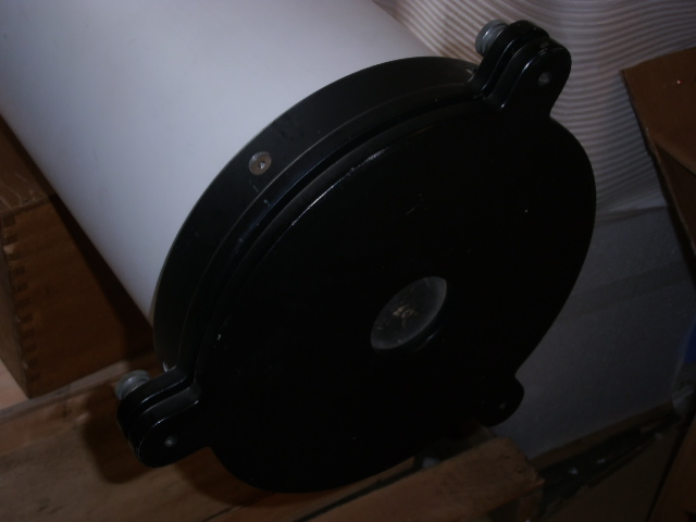 P7260525.JPG