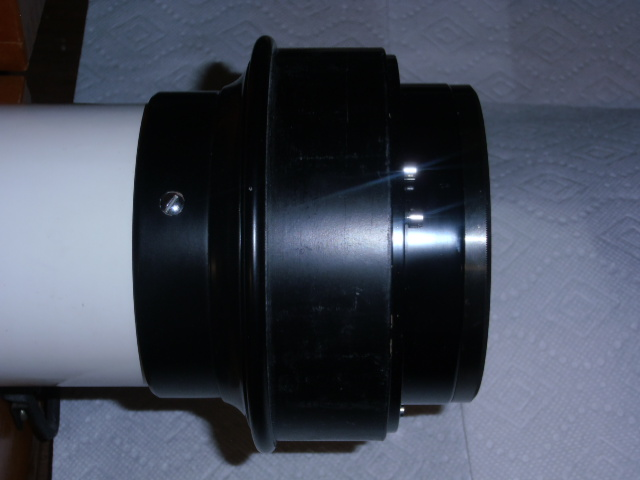 P7180488.JPG