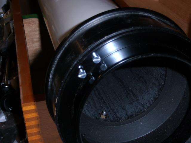 P7180492.JPG