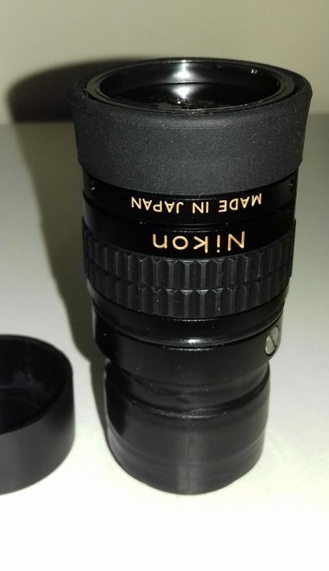 Nikon_13_30_a.jpg