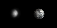 SSI Mercury 20170321 Compare.png