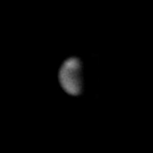 SSI Venus 20170720 UV.png