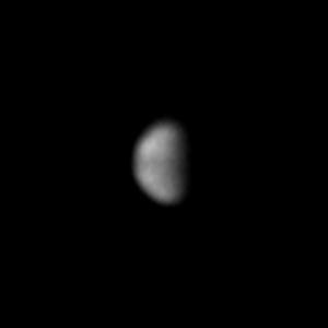 SSI Venus 20170723 UV.png