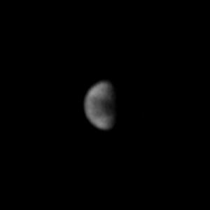 SSI Venus 20170728 UV.png