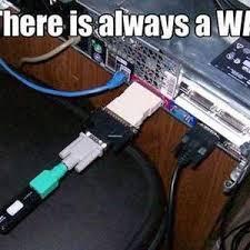 adapter_win.jpg